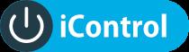 iControl IT-Аутсорсинговая компания